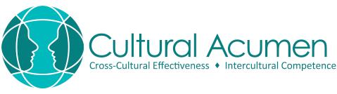 Cultural Acumen
