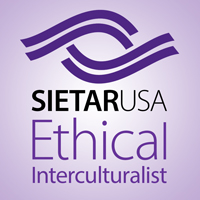 ethical-interculturalist-web-badge-200px