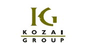 kozai-group-logo