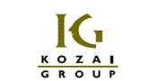 kozai-group-logo